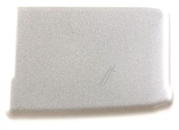 Osłona dekoracyjna do lodówki HDECQA505CBTA,0