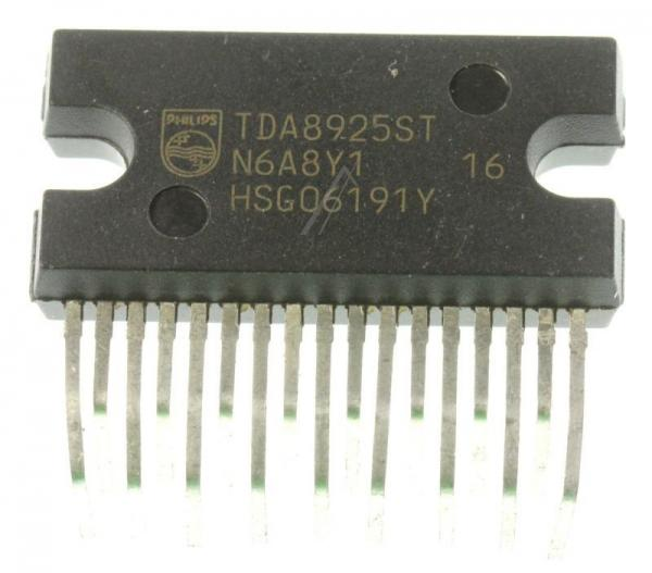 TDA8925STN1 Układ scalony IC,0