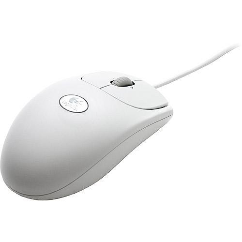 Mysz RX250 Logitech 910000185,0