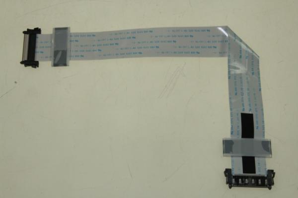 Kabel LVDS - LVDS 313917104141,0