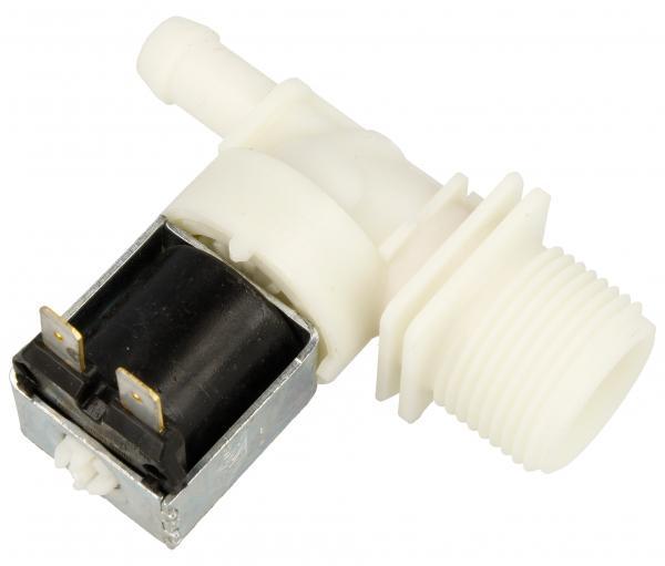 Elektrozawór pojedynczy do pralki FAGOR 52X6194,0