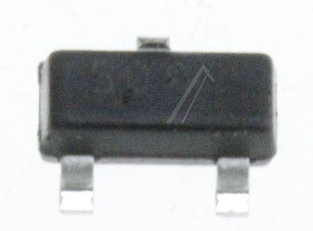 MMBD914LT1G Dioda ON SEMICONDUCTOR,0