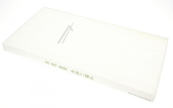 Filtr HEPA do oczyszczacza powietrza PFILA105KKEZ,0
