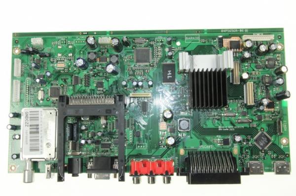 GND110 Płyta główna do telewizora,0