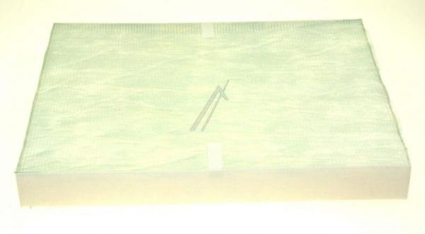Filtr HEPA do oczyszczacza powietrza PFILA108KKEZ,0