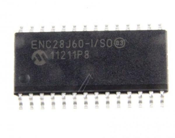 ENC28J60-I/SO Układ scalony IC,0