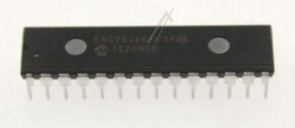 ENC28J60-I/SP Układ scalony IC,0
