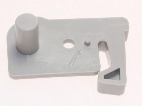 LSTPPA132CBFA STOPPER SPRING R T/REHR-193 SHARP,0