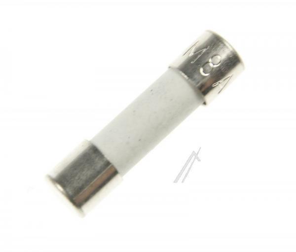 QFSCA010WRE0 FUSE M8A SHARP,0