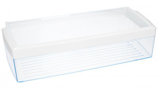Balkonik | Półka na drzwi chłodziarki do lodówki 00671179,0