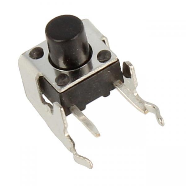 Mikroprzełącznik 30031156,0