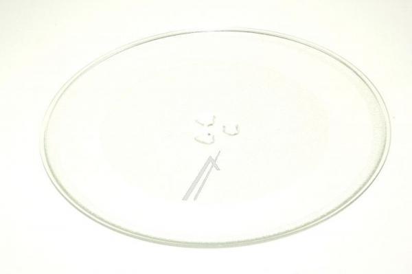Talerz szklany do mikrofalówki 36cm LG MJS47373301,0