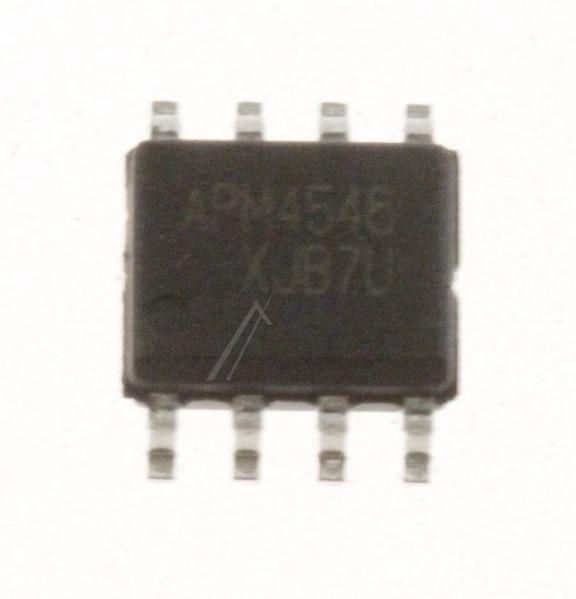 APM4546K Tranzystor,0