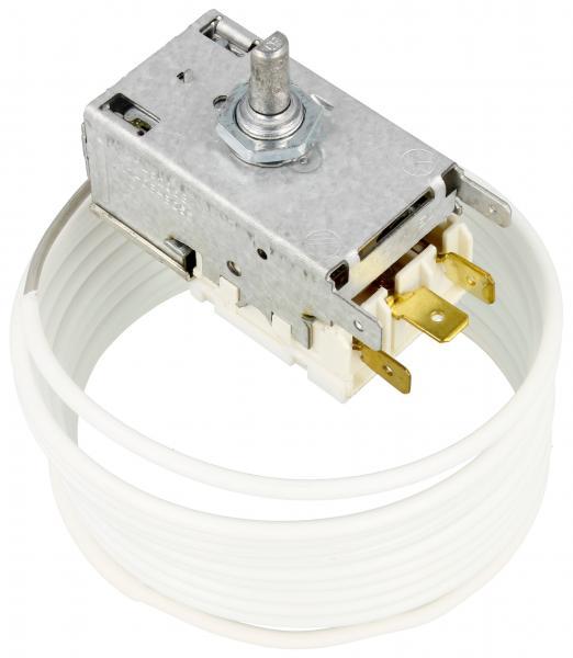 Termostat K57P2068 do lodówki Electrolux 2054704651,0