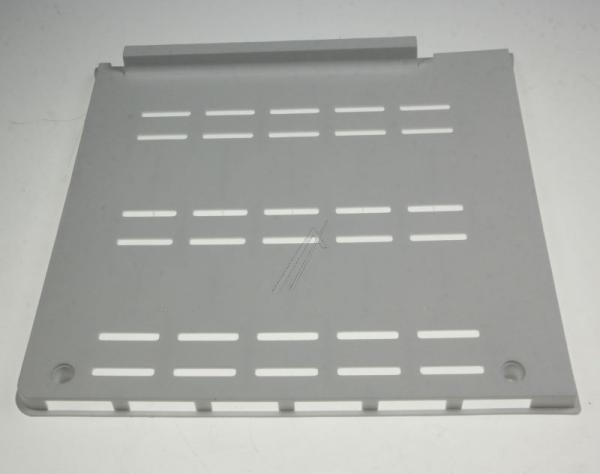 Obudowa | Płyta komory zamrażarki dolna do lodówki GCOVA280CBFA,0