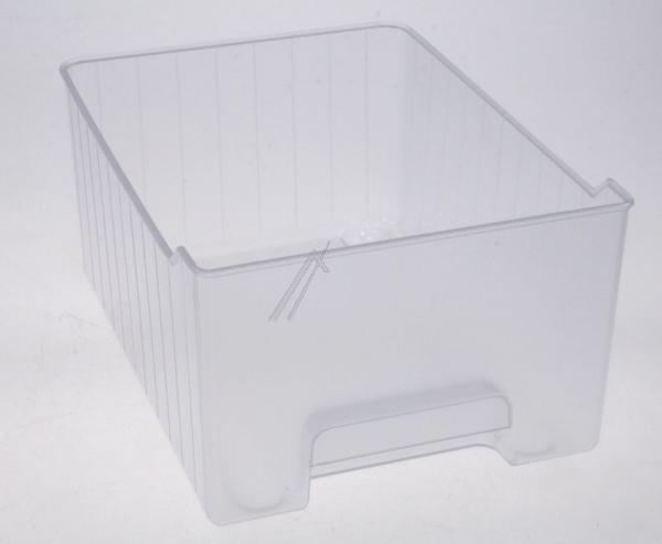 Pojemnik | Szuflada na warzywa do lodówki 00683033,0