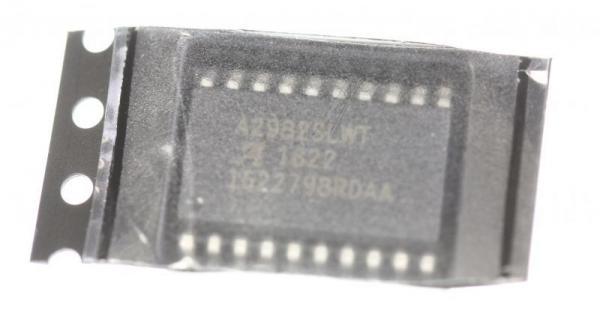 A2982SLW-T Układ scalony IC,0