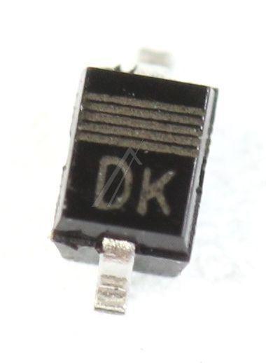 0.3W | 27V Dioda zenera SOD-323 27VSMD SMD,0