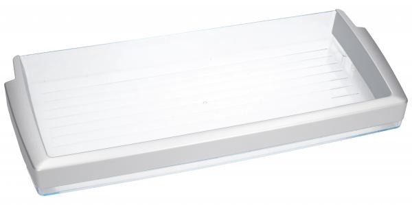 Balkonik | Półka na drzwi chłodziarki górna do lodówki 00673020,0