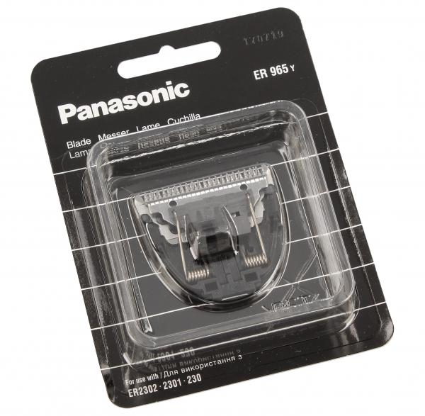 Nóż do strzyżarki   trymera Panasonic,0