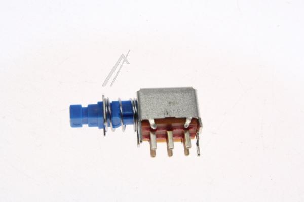 QSWP0560CEZZ SCHALTER SHARP,0