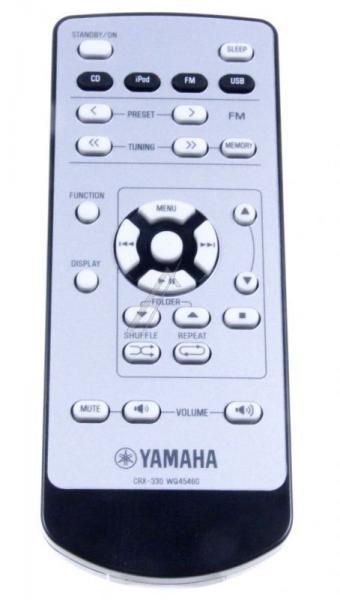 WQ454600 Pilot YAMAHA,0