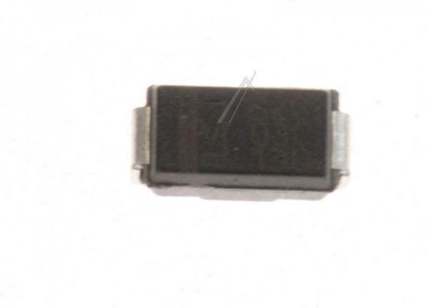 BZG03C130-TR Dioda Zenera,0