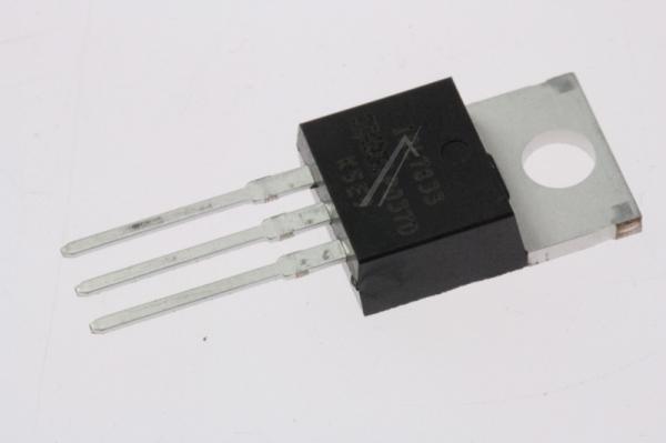 IRL7833PBF Tranzystor,0