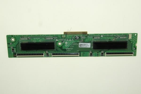 Moduł Y-Sus EBR50039005 LG,0