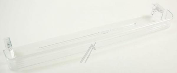 Balkonik   Półka na drzwi chłodziarki górna do lodówki UPOKPA320CBFA,0