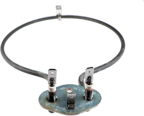 Grzałka termoobiegu do piekarnika Fagor CA5C002A6,1