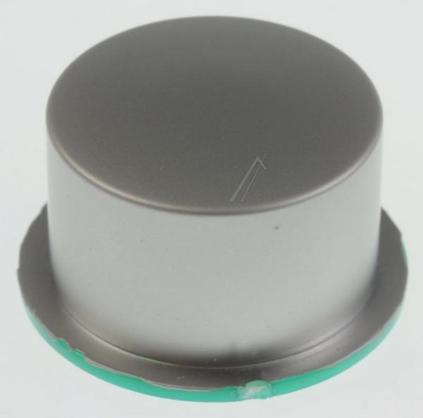 JKNBKA510WRM0 KNOPF SHARP,0