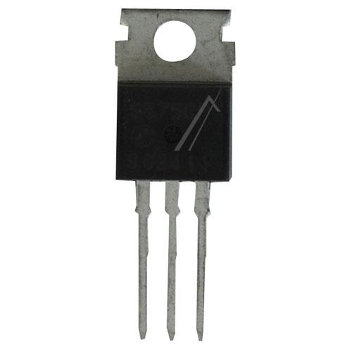 AP9575GP Tranzystor TO-252 (P-CHANNEL) 60V 15A,0