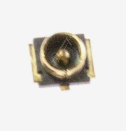3705001448 CONNECTOR-COAXIAL-,-,DC-6GHZ,50OHM,- SAMSUNG,0