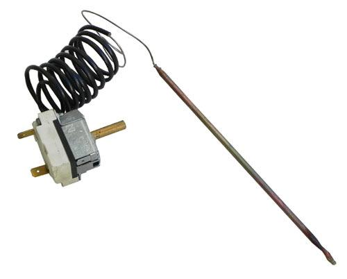 Regulator | Termostat regulowany piekarnika do kuchenki 76X3759,0