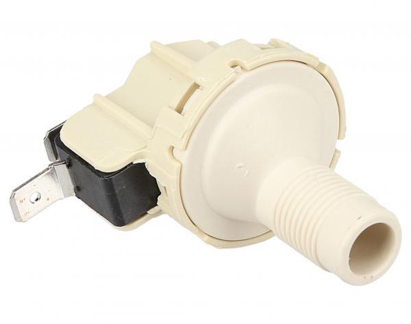 Bezpiecznik termiczny do zmywarki 480140101084,0