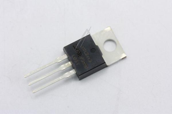 IRL8113PBF IRL8113PBF Tranzystor,0