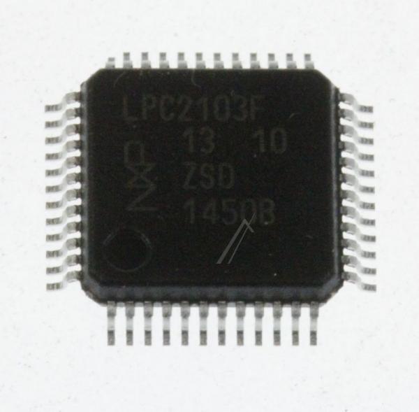 Mikroprocesor LPC2103FBD48,151,0