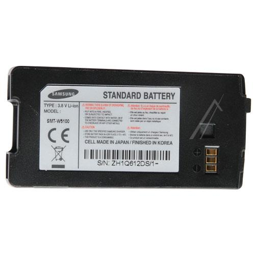 GA4300006A Akumulator,0