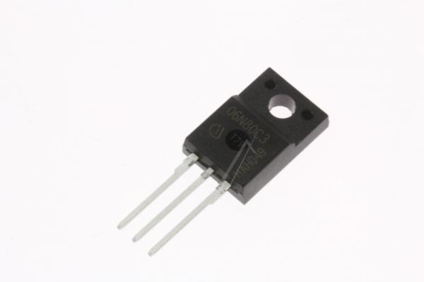 VSSPA06N8031 Tranzystor,0