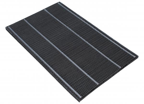 Filtr powietrza do klimatyzacji PFIL-A157KKEZ,0