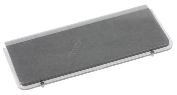 GMADIA067WRF0 ANZEIGEFENSTER SHARP,0
