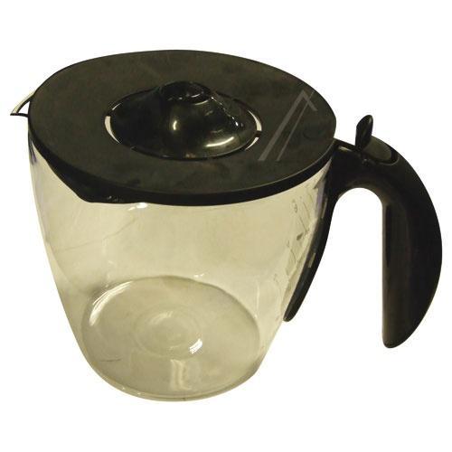 Dzbanek do ekspresu do kawy (z pokrywką) Siemens 00648412,0