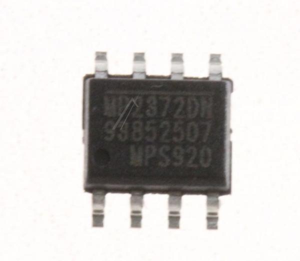 MP2372DN Układ scalony,0