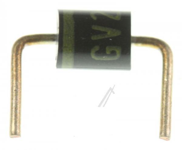 Tyrystor VHSG1VB22C1,0