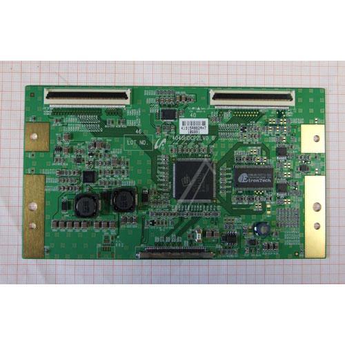 Moduł T-Con 4046HDCP2LV06 do telewizora Samsung,0