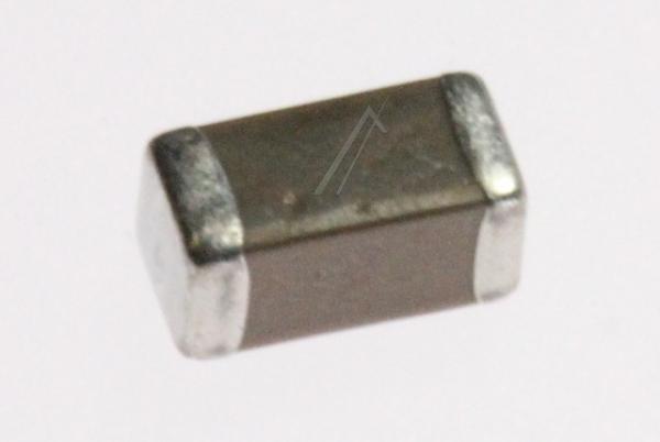 10uF   25V Kondensator 1206 SMD VESTEL 30052271 ,0