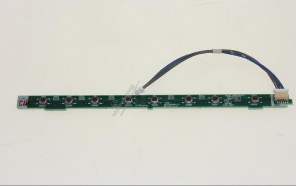 EBR56823801 Moduł elektroniczny do monitora,0