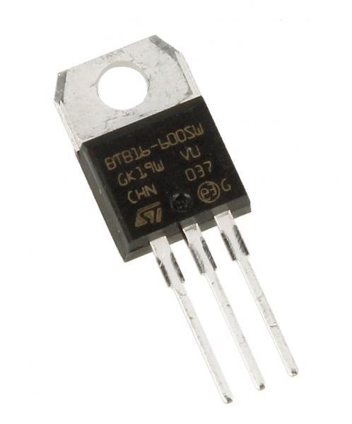 BTB16-600SWRG Triak ,0