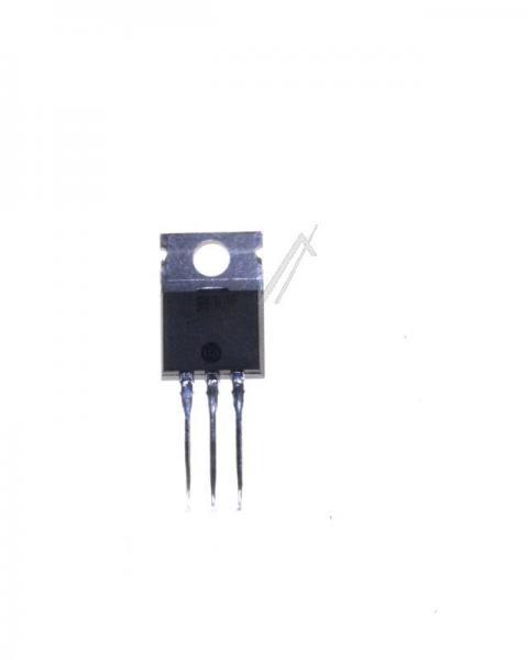 IRF1018EPBF IRF1018EPBF Tranzystor,0